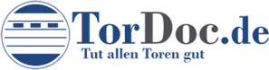 TorDoc GmbH