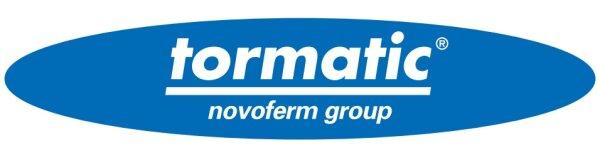 Tormatic