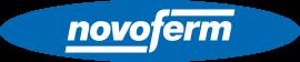 Novoferm Ersatzteile
