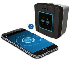 Bluetooth-Schalter