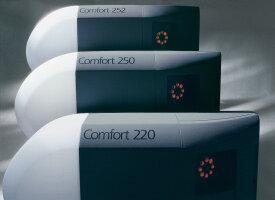 Comfort 220 / 250 / 252