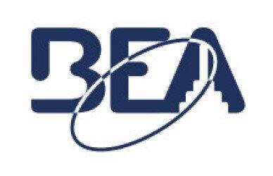 BEA Sensors