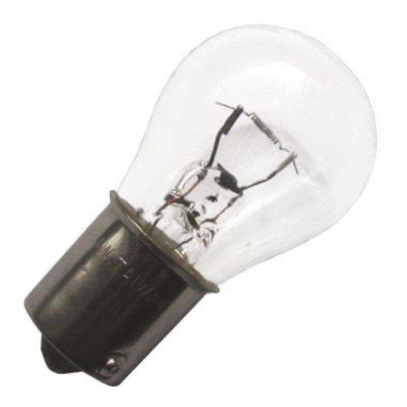 SOMMER Glühbirne 32,5 Volt, 34 Watt
