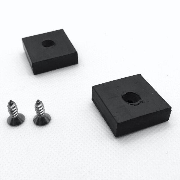 BelFox Magnet für VA