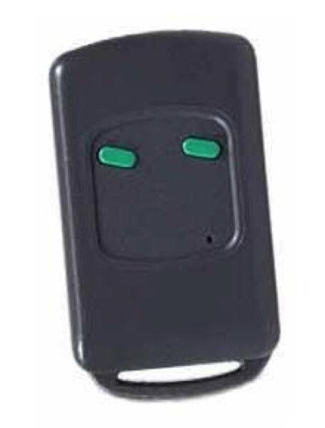 Alulux MT40A2-2 Handsender Ersatz, 40,685 MHz