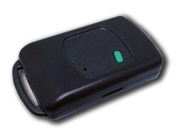 Alulux MT40A2-1 Handsender Ersatz, 40,685 MHz