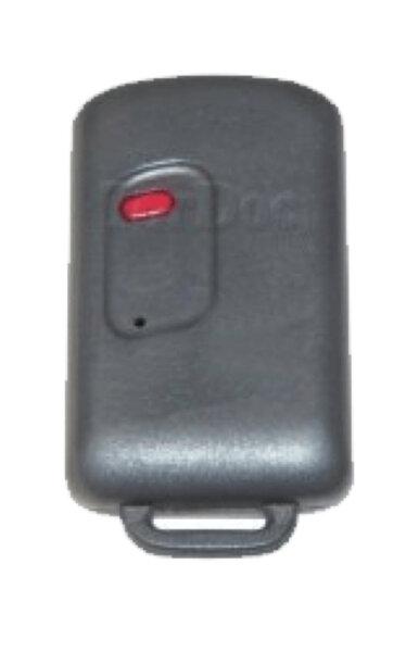 Alulux MS40B2 Handsender Ersatz, 40,685 MHz