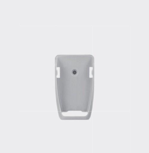 Marantec Wandhalter für Handsender Digital 382, 384, 564, 663