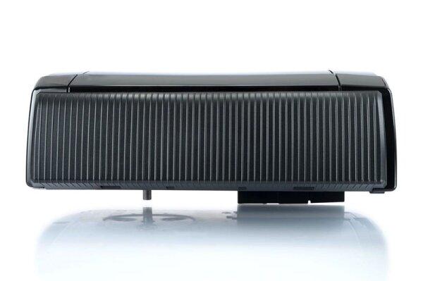 Marantec Comfort 390 Garagentorantrieb max. 1.200 Newton