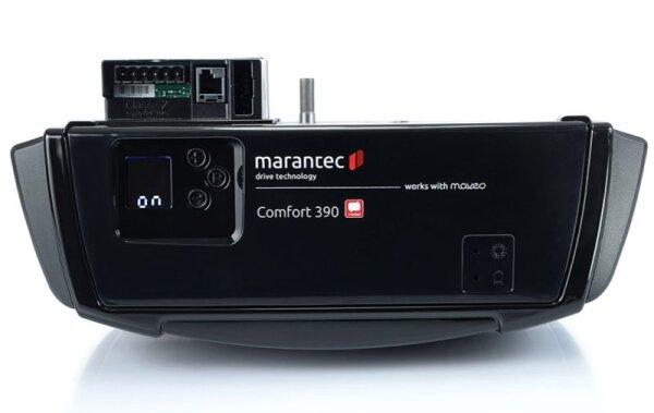 Marantec Comfort 390 plus Garagentorantrieb max 1.200 N