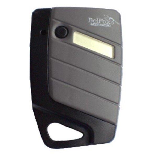 BelFox DHS433-01 Handsender 1-Kanal 433 MHz