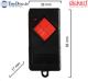 BelFox DHS27-01 Handsender, 1-Kanal, 27 MHz