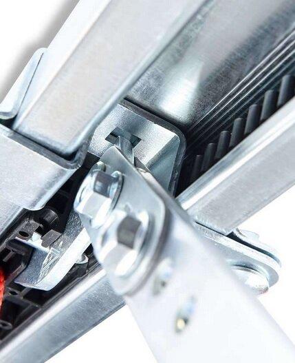 Marantec Special 109 Aufschubsicherung, SKG-zertifizert