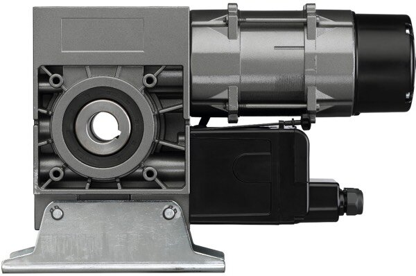 Marantec Rolltorantrieb MDF 20-22-12 KU (Set)