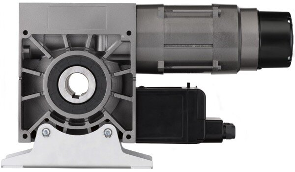 Marantec Rolltorantrieb MDF 30-42-12 KU (Set)