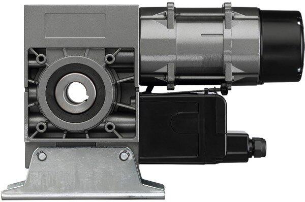 Marantec Rolltorantrieb MDF 20-22-12 KE