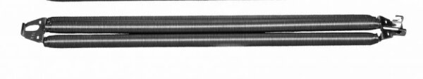 Novoferm Zugfedereinheit FPE 025 - 674