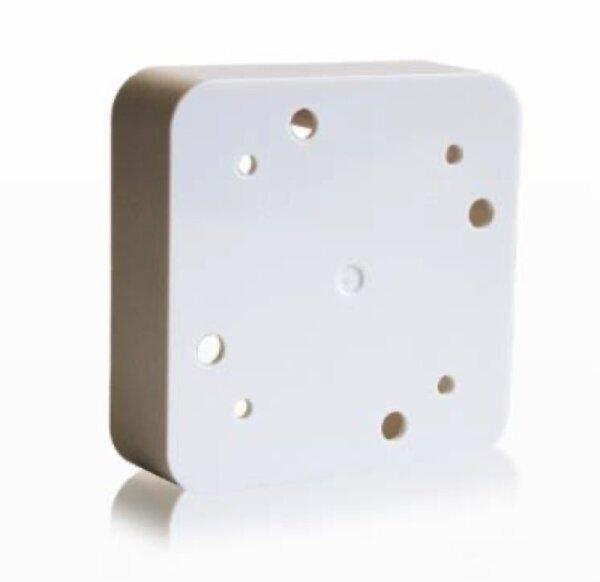 BEA Aufputzgehäuse für Magic Switch Chroma