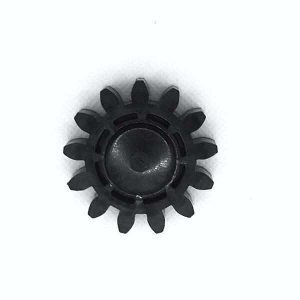 Stirnrad für Marantec Comfort 516