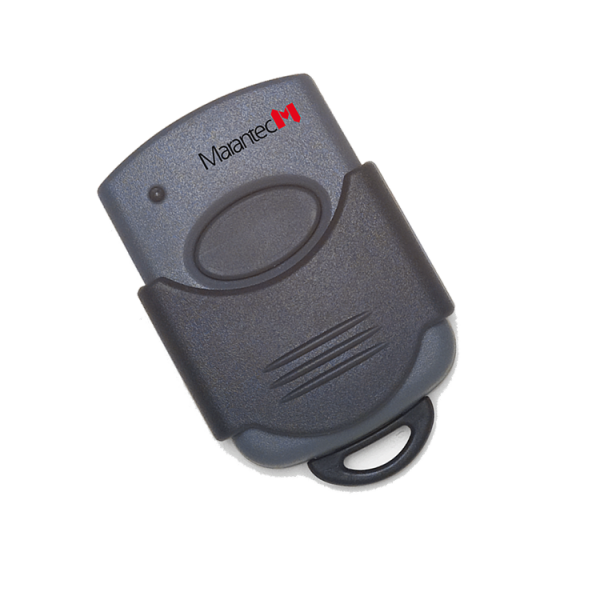 Marantec Digital 321 Handsender 433 MHz Microhandsender