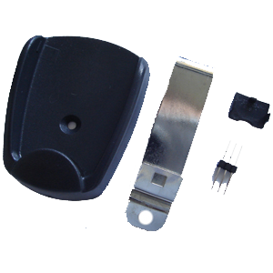 Marantec Digital 302 Handsender 868 MHz Ersatz