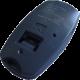 Marantec Digital 302 Handsender 433 MHz Ersatz