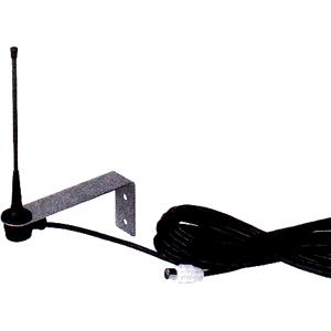 Novoferm Antenne Novotron 182