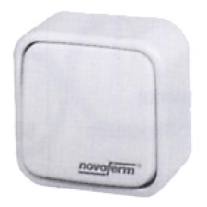 Novoferm Innendrucktaster Signal 107