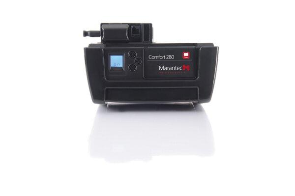 Marantec Comfort 280 Garagentorantrieb max. 1.000 Newton