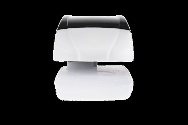 Marantec Comfort 260 accu Garagentorantrieb max. 550 Newton