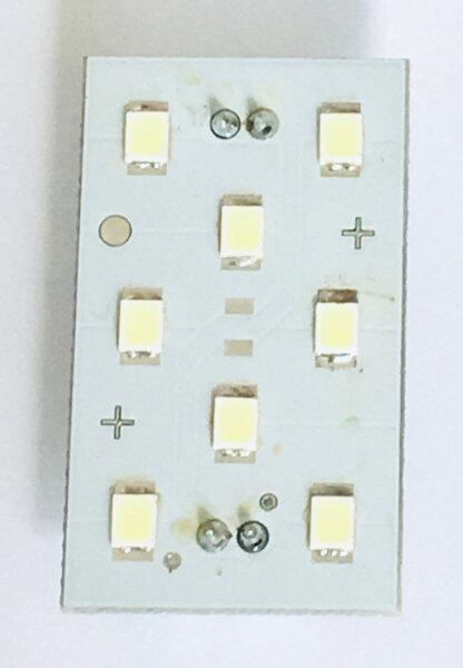 Marantec EL 200 Erweiterung LED-Beleuchtung