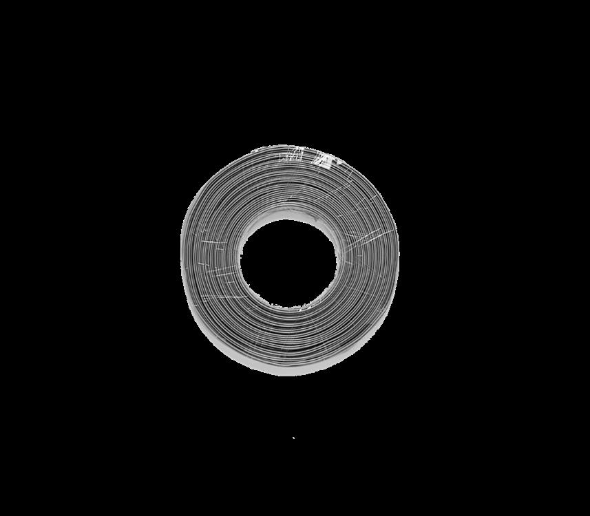 Marantec Torblatt-Verbindungskabel Systemkabel 4-polig