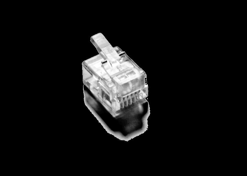 Marantec Systemstecker 4-polig