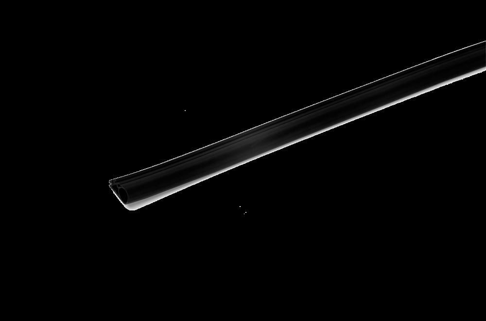 Marantec Torabschlussprofil (1 Kammer)