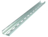 Teckentrup Befestigungsprofil für Schwingtore / DL-Tore