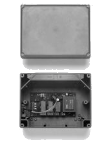 Marantec Digital 352 Universalempfänger 3-Kanal 433 MHz
