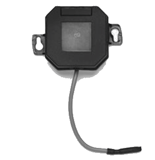 Marantec Digital 361 Unterputzempfänger 1-Kanal 868 MHz