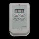 Marantec Command 812 Transpondersystem