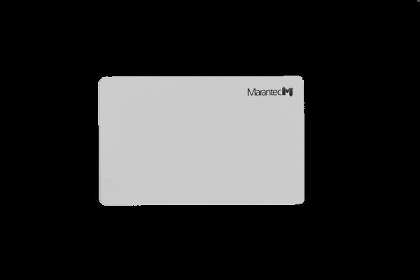 Marantec Transponder als Codekarte