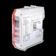 Marantec Control 403 Schleifendetektor mit Gehäuse