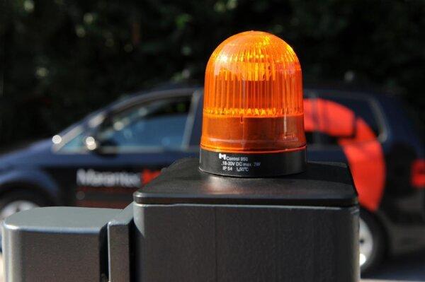 Marantec Control 950 Signalleuchte LED Gelb (mit...