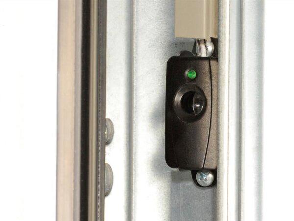 Marantec Special 630 (Verrastung) Einweg-Lichtschranke...