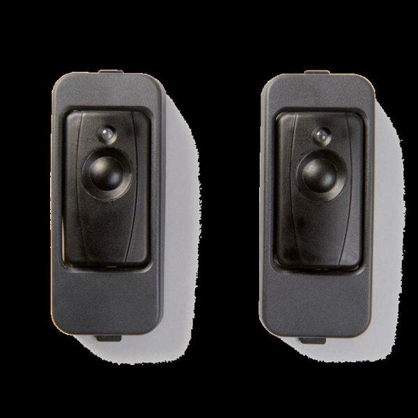 Marantec Special 630 Einweg-Lichtschranke, ohne...