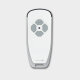Marantec Comfort 585 Unterflurantrieb Edelstahl