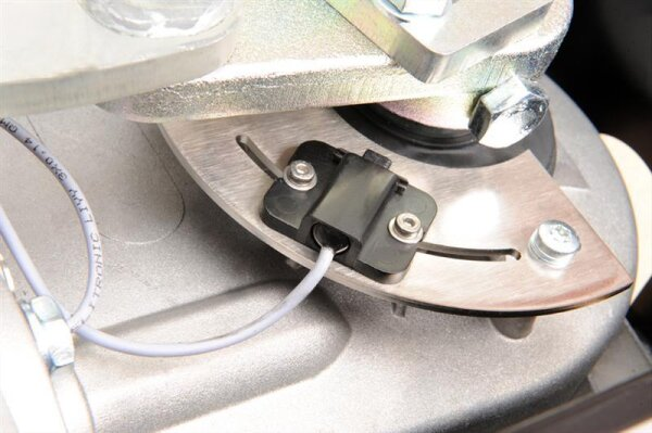 Marantec Comfort 586 Unterflurantrieb