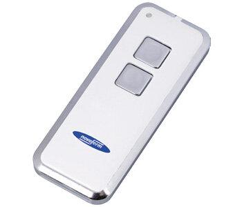 Novoferm Mini-Novotron 522 Design Handsender