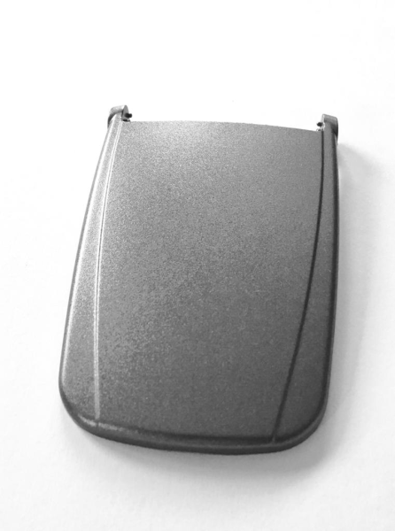 Marantec Casing Cover for Command 231