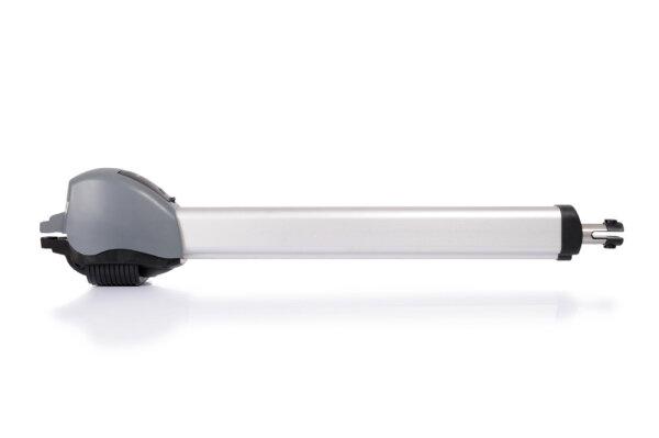 Marantec Comfort 515 Drehtorantrieb