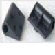 Teckentrup GS Rollenhalter für Rollenbock