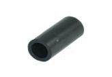 Teckentrup Distanzstück 34 mm für GSW 20, GSW 40